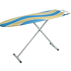 Honey Can Do Deluxe Ironing Board