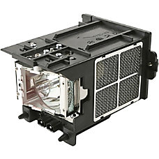 Arclyte Projector Lamp for PL03757