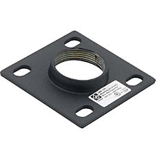 Chief CMA 4 Flat Ceiling Plate