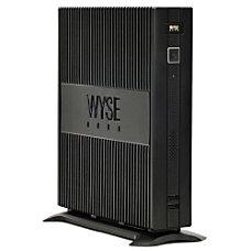 Wyse R90LW Thin Client AMD Sempron