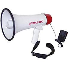 PylePro PMP40 Megaphone