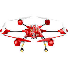 Riviera RC Pathfinder Hexacopter Wi Fi