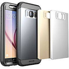 Supcase Galaxy S6 Water Resistant Full