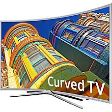 Samsung 6250 UN55K6250AF 55 1080p LED