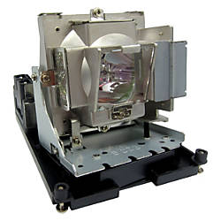 Optoma BL FP280E Replacement Lamp