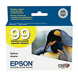 Epson 99 T099420 S Claria Hi