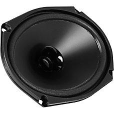 Boss Audio BRS69 120W Dual cone