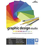 Summitsoft Graphic Design Studio 2016 For
