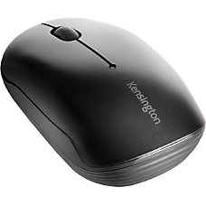 Kensington Pro Bluetooth Mouse Black