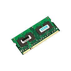 EDGE 1025043 PE 1GB DDR2 SDRAM