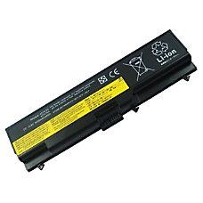 Arclyte Notebook Battery