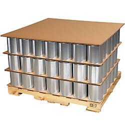 Office Depot Brand Triple Wall Corrugated