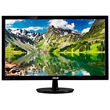 Asus VS248H P 24 LED LCD