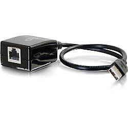 C2G USB 11 Superbooster Dongle Transmitter