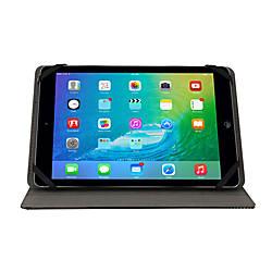 Lifeworks Voyager Universal Tablet Case For