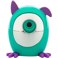 WowWee Snap Pets Dog Light BluePurple