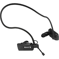 Scosche Wireless Sport Headphones