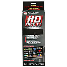 Inventel HD Free TV Digital Antenna