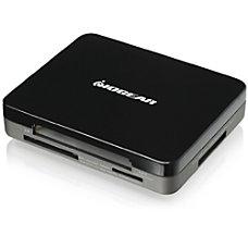 Iogear GUH287 3 Port USB 20
