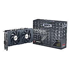 XFX Radeon R9 380 Graphic Card