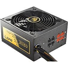 LEPA B850 MA ATX12V EPS12V Power