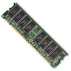 Peripheral Edge 128MB SDRAM Memory Module