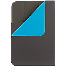 Belkin Carrying Case Folio for 8