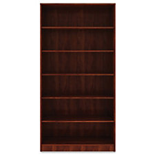 Lorell Book Rack 73 Height x