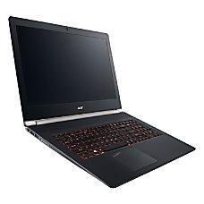 Acer Aspire VN7 791G 78ZM 173