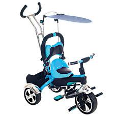 Lil Rider 2 in 1 Stroller