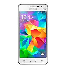 Samsung Galaxy Grand Prime Duos Cell