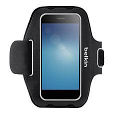 Belkin Sport Fit Universal SmartphoneMP3 Player