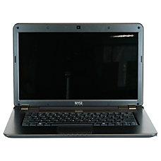 Wyse X90m7 14 LED Notebook AMD