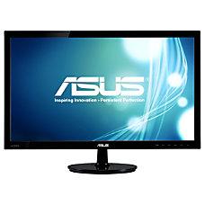 Asus VS238H P 23 LED LCD