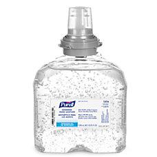 Purell TFX Instant Hand Sanitizer Gel