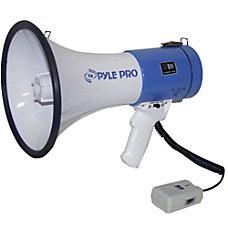 Pyle PylePro PMP50 Megaphone