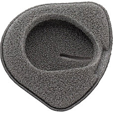 Plantronics Ear Cushion for DuoPro Telephone