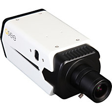 Q see Elite QD6503X Surveillance Camera