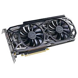 EVGA GeForce GTX 1080 Ti Graphic