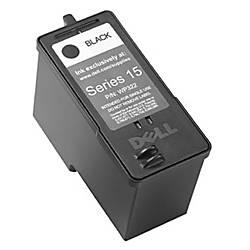 Dell Series 15 U143F Black Ink