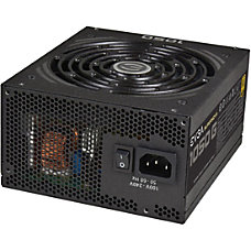 EVGA SuperNOVA 1050 GS Power Supply