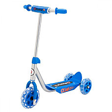 Razor Jr Lil Kick Scooter 26