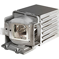 Optoma Replacement Lamp BL FP180F