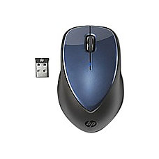 HP X4000 Mouse