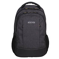 Kenneth Cole R Tech Double Compartment