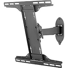 Peerless AV SmartMount SP746PU Wall Mount