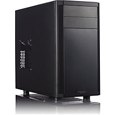 Fractal Design Core 1500 Computer Case