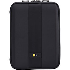 Case Logic QTS 209 BLACK Carrying