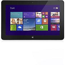 Dell Venue 11 Pro UltrabookTablet 108