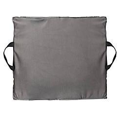 DMI Reversible Gel Foam Seat Cushion